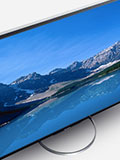 Sony's X850 4K UHDTVs Don't Have Magnetic Fluid Speakers, But are Cheaper than the X900