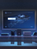 Valve's Second Salvo is Steam Machines