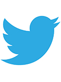 Twitter May File for IPO this Week