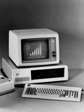 Man Behind IBM's First PC Passed Away at 72