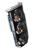 Gigabyte Radeon R9 280X Windforce 3X OC (GV-R928XOC-3GD)