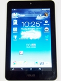ASUS MeMO Pad HD 7 - Budget Nexus 7 with Colors