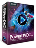 CyberLink Introduces Miracast Support in PowerDVD 13 Update
