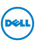 Dell Receives Regulatory Clearances to Go Private; Transaction to Complete in October