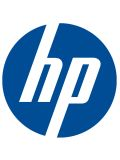 Start A New School Year with HP
