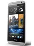 HTC Desire 601 Set to Launch on 19 Oct