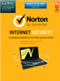 Norton Refreshes Products for Windows 8.1 Compatibility and New Features