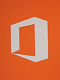 Microsoft Confirms Office for iPad in the Pipeline