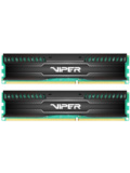 Patriot Announces Viper 3 Low Profile Series Memory Kits
