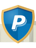 PayPal Seller Protection Becomes Available to Off-eBay Merchants in APAC