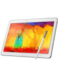 Samsung Galaxy Note 10.1 2014 Edition (Wi-Fi)
