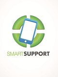 StarHub Expands SmartSupport to More Devices, Offers A New Basic Plan