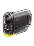Sony Takes On GoPro, Announces Action Cam Locally for PhP 15,999