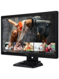ViewSonic 24-inch Optical Multi-touch Display Announced