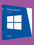 Windows 8.1: What You Need to Know