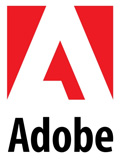 At Least 38 Million Adobe Users were Hacked Instead of the 2.9 Million Earlier Reported
