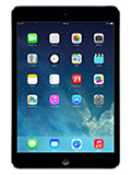 New iPad Mini with Retina Display Could Be in Short Supply at Launch