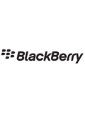 Lenovo Signs Non-Disclosure Agreement with BlackBerry