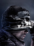 Call of Duty: Ghosts Will Run at 720p on Xbox One, 1080p on PlayStation 4