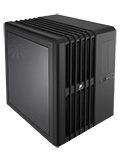 Corsair Carbide Series Air 540 Cube Case