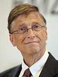 Three Top Microsoft Shareholders Suggest Bill Gates to Step Down