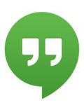 Google Hangouts Integrates SMS