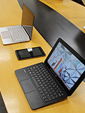 Hands-on with HP's New Products Coming this Holiday Season