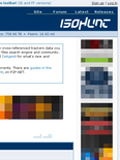 BitTorrent Search Website Isohunt to Shut Down; Will Pay MPAA US$110 million