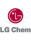 LG Chem: Curved Batteries in Production Too