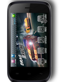 MyPhone Rain 2G dual-core Jelly Bean smartphone surfaces for less than 2K (updated)