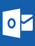 Haven't Logged into Outlook for 360 Days? Your Email User Name Might be Someone Else's