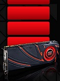 AMD Radeon R9 and R7 Graphics Unleashed