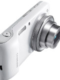 Samsung Galaxy S4 Zoom - A Focus on Camera Performance