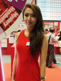 Consumer Electronics Exhibition 2013 Highlights