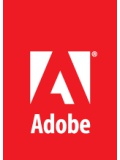 Adobe Makes an Important Customer Security Announcement