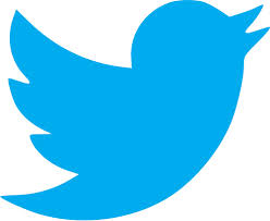 Twitter Files for US$1 Billion IPO
