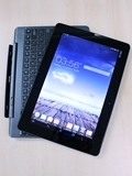 ASUS Transformer Pad TF701T - Powerful Beast