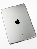 Apple iPad Air - Slimmer, Lighter and More Powerful