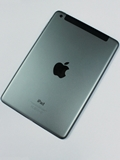 Apple iPad Mini with Retina Display - Dreams Do Come True
