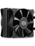 Cooler Master Introduces the Nepton 140XL & 280L