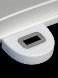 PrivacQ 180 Fingerprint Security Device