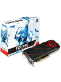 Add-in Card Manufacturers Release Radeon R9 290 Graphics Cards