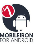 MobileIron for Android Allows BlackBerry Customers to Migrate Securely