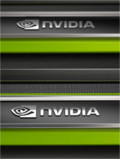 Amazon Web Services to Deploy NVIDIA GRID GPUs