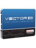 OCZ Vector 150 (120GB)
