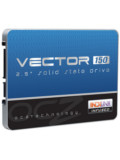 OCZ Vector 150 (240GB)