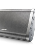 Samsung Locally Releases the All-New DA-F61 Bluetooth Speaker