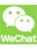 StarHub and WeChat Partner to Deliver WeChat Plan to Prepaid Users