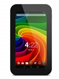 Toshiba Unveils Excite 7 Tablet, Powered by Android 4.2 and Quad-Core Processor