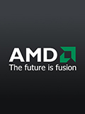 AMD Announces New